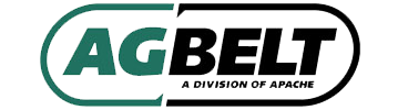 logo1_baler_belts_v1